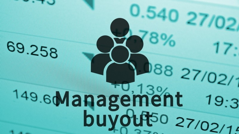 Management Buyout