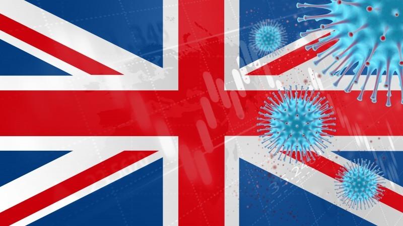 Corona Virus UK Business