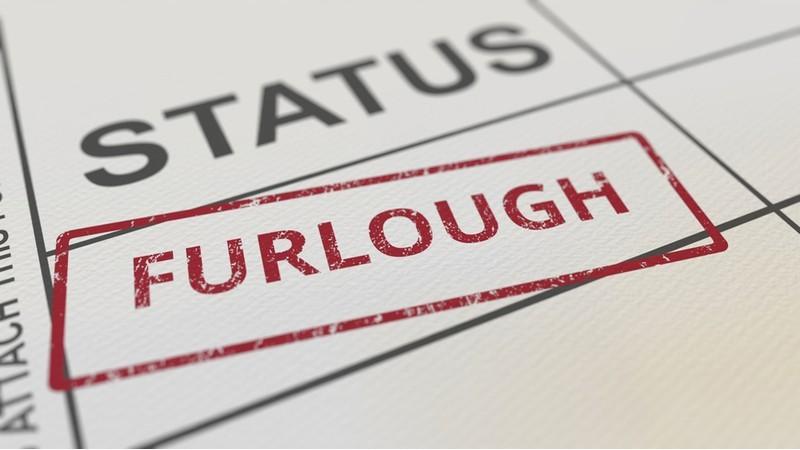 Furlough 800x450