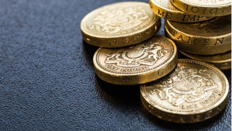 Pound Coin 800x450