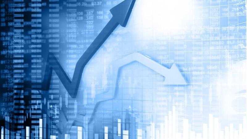 Capital Markets Q1 Review